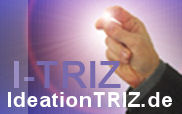 IdeationTRIZ